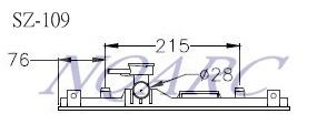 SZ-109