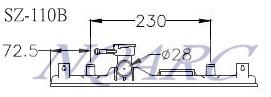 SZ-110B